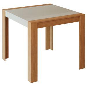 bel-air-moveis-mesa-de-jantar-grace-90x90-nature-off-white