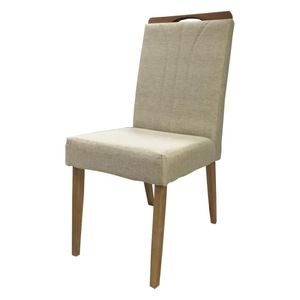 bel-air-moveis-cadeira-fmc-milao-linho-bege
