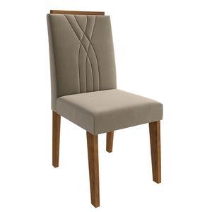 bel-air-moveis-cimol-cadeira-nicole-mdf-savana-joli