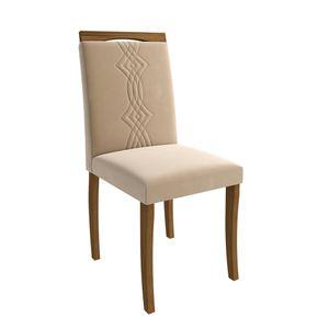 bel-air-moveis-cimol-cadeira-laura-madeira-suede-nude