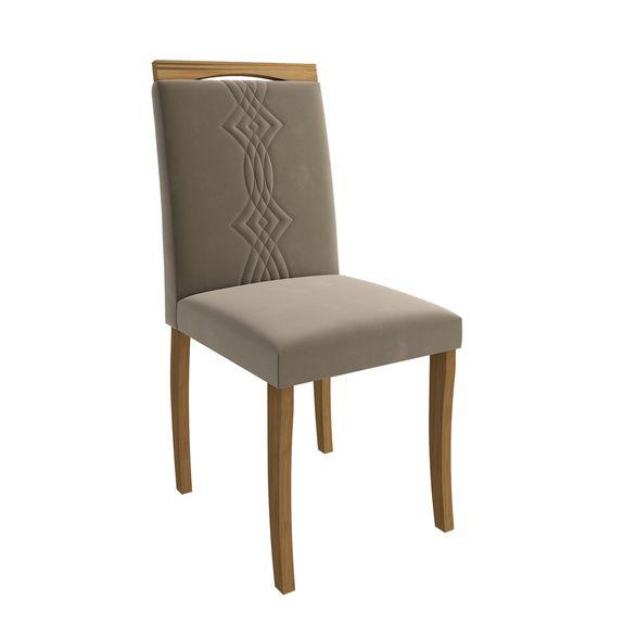 bel-air-moveis-cimol-cadeira-laura-madeira-suede-joli