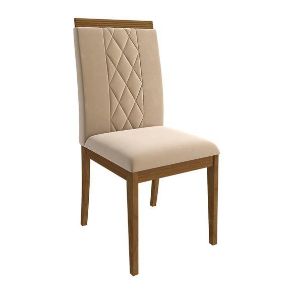 bel-air-moveis-cimol-cadeira-alice-madeira-suede-nude