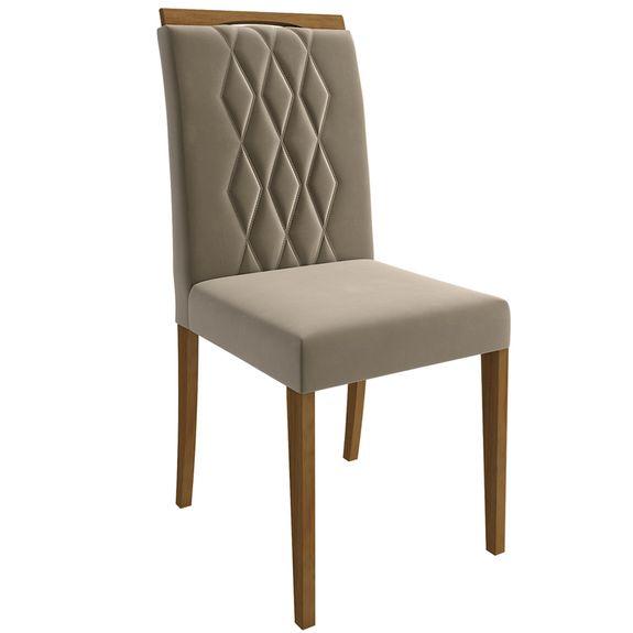 bel-air-moveis-cimol-cadeira-juliana-madeira-joli