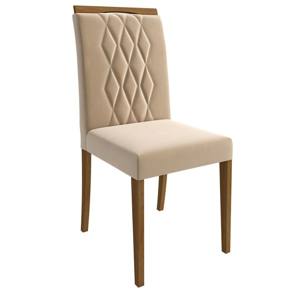 bel-air-moveis-cimol-cadeira-juliana-madeira-nude