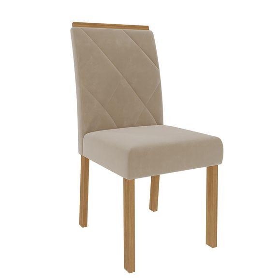 bel-air-moveis-cimol-cadeira-fernanda-madeira-nude