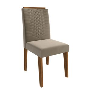 bel-air-moveis-cimol-cadeira-clarice-mdf-savana-joli