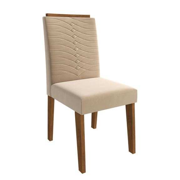 bel-air-moveis-cimol-cadeira-clarice-mdf-savana-nude