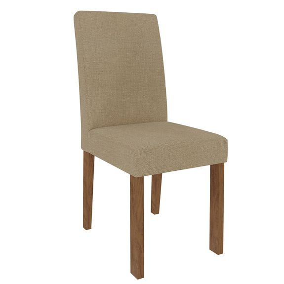 bel-air-moveis-cimol-cadeira-maia-savana-gengibre