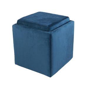 bel-air-moveis-puff-paulus-lara-camurca-azul