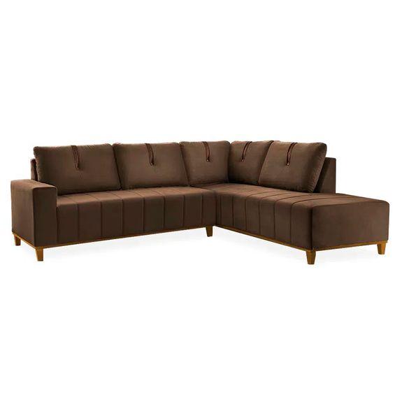 bel-air-moveis-sofa-canto-rondomoveis-ilha-lado-esquerdo-camurca-ipira