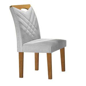 bel-air-moveis-cadeira-oxford-tecido-linho-cinza-claro-101-ype