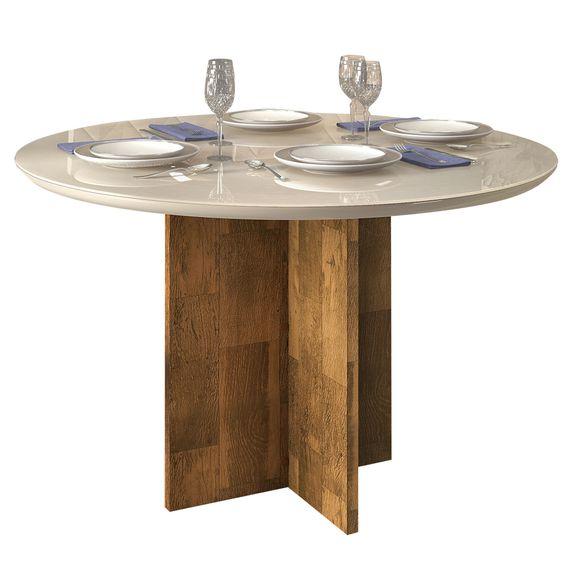 bel-air-moveis-mesa-de-jantar-hera-redonda-demolicao-off-white