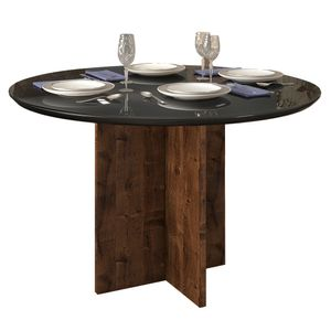 bel-air-moveis-mesa-de-jantar-hera-redonda-rustico-malbec-preto