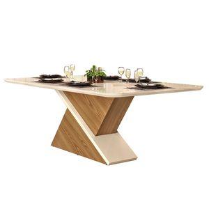 bel-air-moveis-mesa-de-jantar-zafira-carvalho-off-white-200x100-canto-arredondado