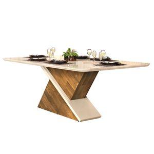 bel-air-moveis-mesa-de-jantar-zafira-demilicao-off-white-200x100-canto-arredondado