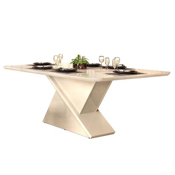 bel-air-moveis-mesa-de-jantar-zafira-off-white-200x100-canto-arredondado