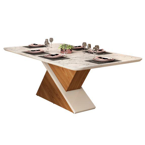 bel-air-moveis-mesa-de-jantar-zafira-nobre-off-white-tampo-marmore-200x100-canto-arredondado