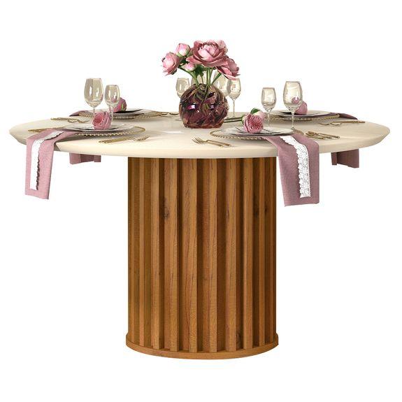 bel-air-moveis-mesa-de-jantar-viena-redonda-rustico-terrara-off-white