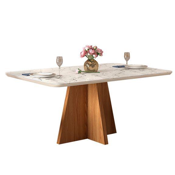 bel-air-moveis-mesa-de-jantar-parma-170-carvalho-nobre-tampo-marmo