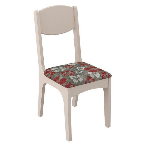 cadeira-dalla-costa-fendi-ca-12-tecido-chenille-floral-vermelho