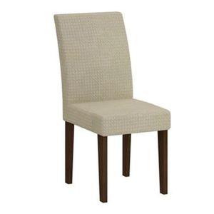 bel-air-moveis-cadeira-grecia-matelasse-castor-rufato