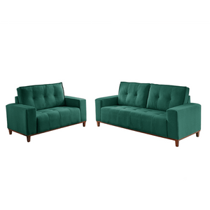 bel-air-moveis-conjunto-de-sofa-2-e-3-lugares-500-veludo-esmeralda-rondomoveis