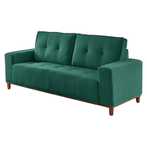 bel-air-moveis-de-sofa-3-lugares-500-veludo-esmeralda-rondomoveis
