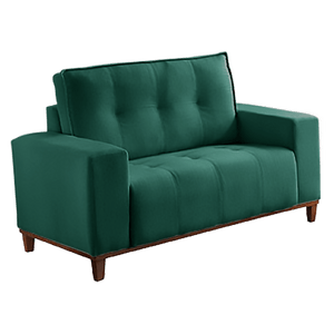 bel-air-moveis-de-sofa-2-lugares-500-veludo-esmeralda-rondomoveis