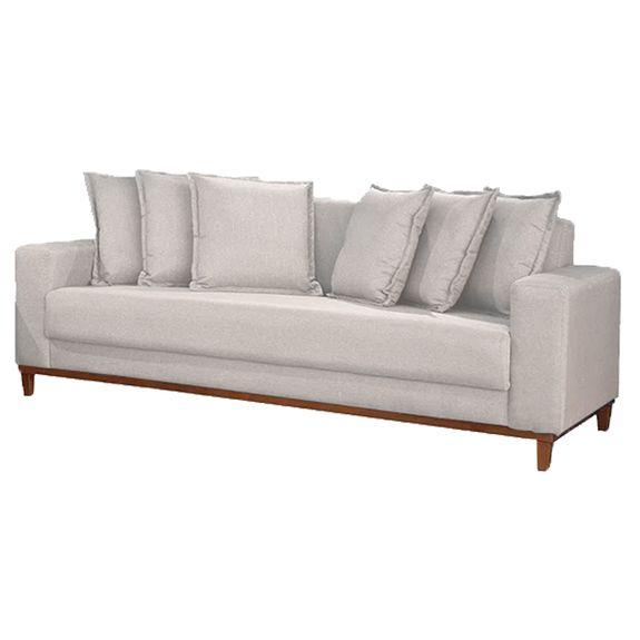 bel-air-moveis--sofa-3-lugares-rondomoveis-710-veludo-joivile