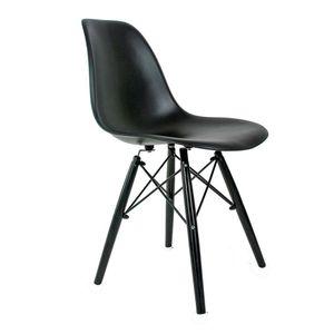 cadeira-jf-importadora-preta-modelo-eiffel-pes-preta