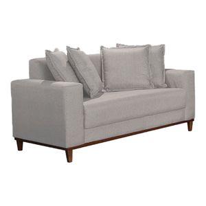 bel-air-moveis--sofa-2-lugares-rondomoveis-710-veludo-joivile