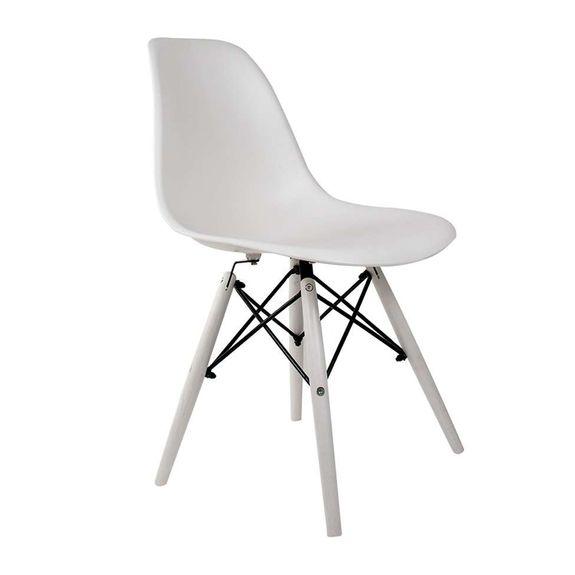 cadeira-jf-importadora-branca-modelo-eiffel-pes-brancos