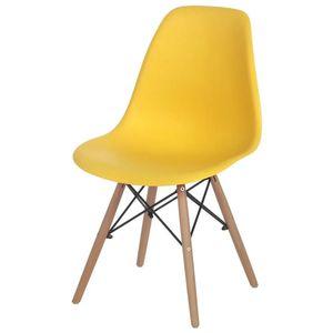 bel-air-moveis-cadeira-charles-eames-wood-amarela