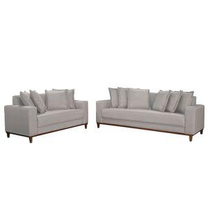 bel-air-moveis-conjunto-sofa-2-e-3-lugares-rondomoveis-710-veludo-joivile