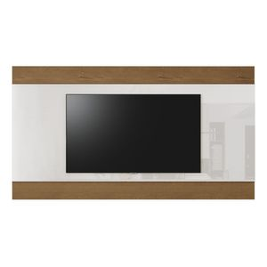 bel-air-moveis-painel-merlot-180-edn-off-white-naturale