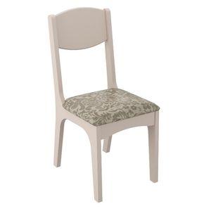 bel-air-moveis-cadeira-ca12-veludo-floral-fendi