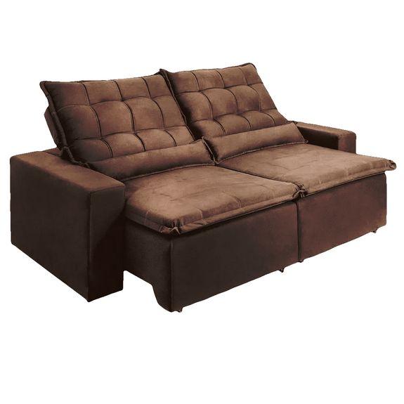 bel-air-moveis-sofa-sevilha-havai-tecido-soft-marrom-claro-1