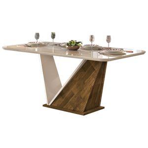 bel-air-moveis-mesa-de-jantar-forme-180-90-demolicao-off-white
