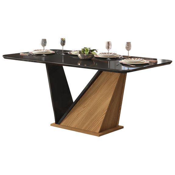 bel-air-moveis-mesa-de-jantar-forme-180-90-carvalho-preto