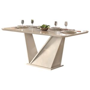 bel-air-moveis-mesa-de-jantar-forme-180-90-off-white
