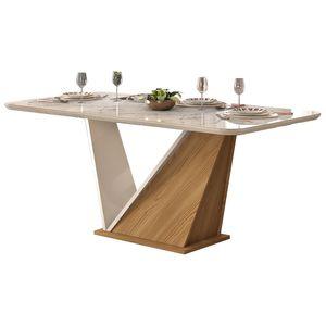 bel-air-moveis-mesa-de-jantar-forme-180-90-carvalho-nobre-off-white-mamo