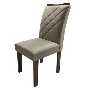 bel-air-moveis-cadeira-leifer-larissa-imbuia-mel-veludo-camurca