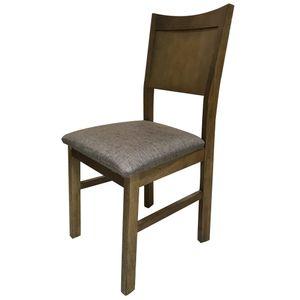 bel-air-moveis-cadeira-stefan-milao-chenille-marrom-imbuia