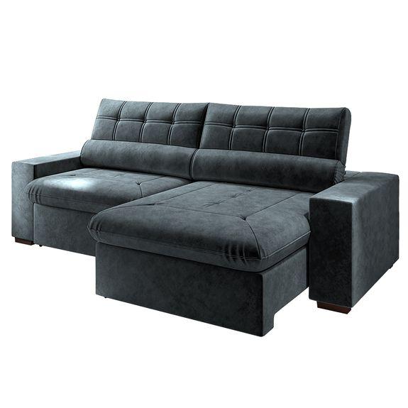 bel-air-moveis-sofa-benfica-230-tecido-veludo-soft-soft-297