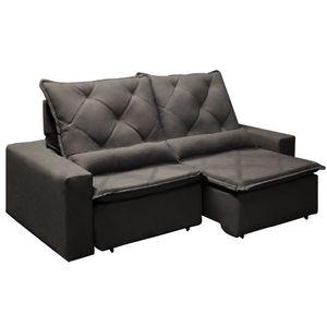 bel-air-moveis-sofa-cairo-200-tecido-sued-cinza-chumbo-306