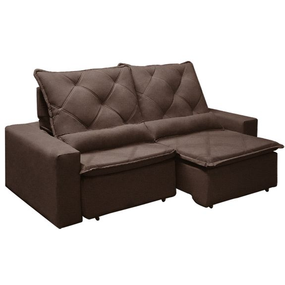 bel-air-moveis-sofa-cairo-200-tecido-sued-marrom-003