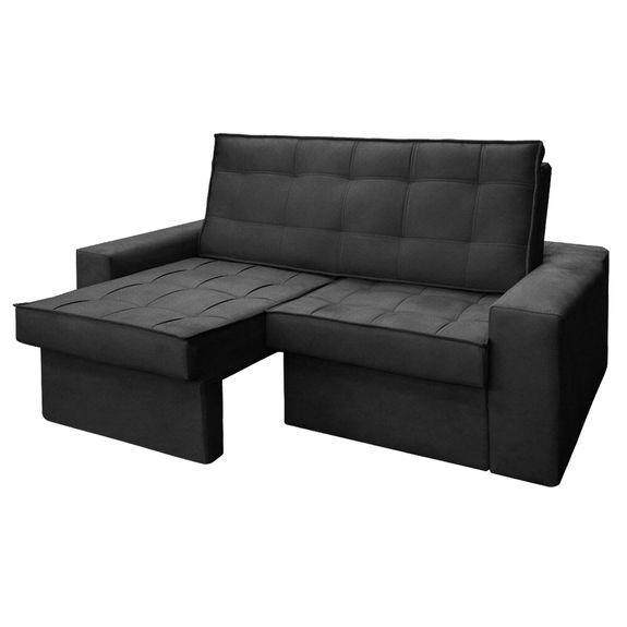 bel-air-moveis-sofa-palermo-180-tecido-sued-cinza-006