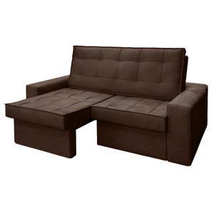 bel-air-moveis-sofa-palermo-180-tecido-sued-marrom-003