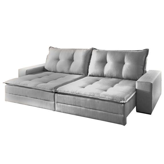 bel-air-moveis-sofa-feroni-estofado-rubi-230-veludo-prata