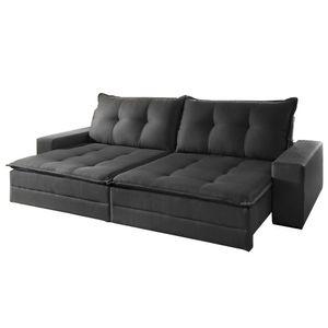 bel-air-moveis-sofa-feroni-estofado-rubi-230-veludo-cinza
